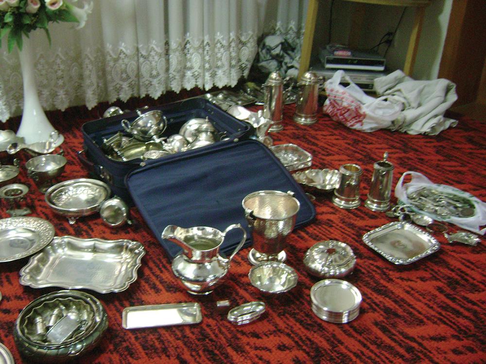restavratsiya-stolovogo-nabora-2